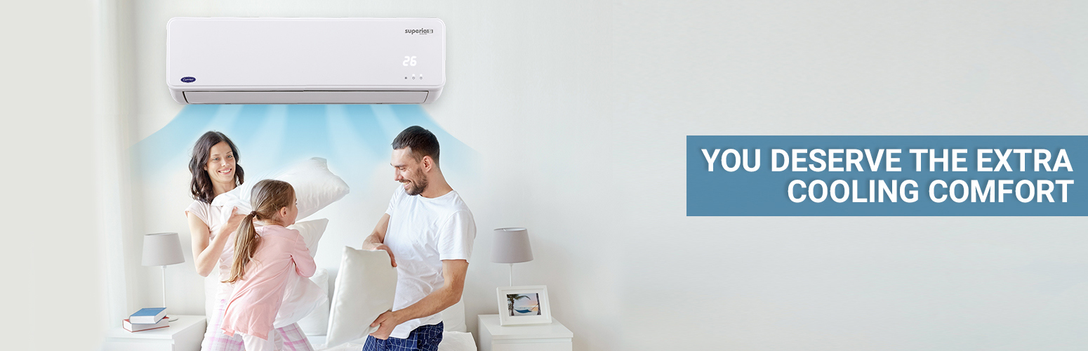 Chillers India Hvac Systems Turnkey Airconditioning